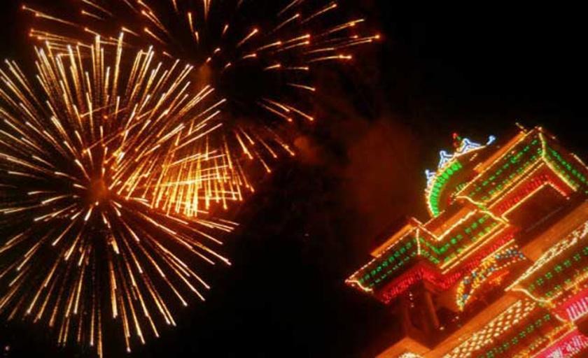 F_KanaKukui_Thrissur Pooram_India_festival_6.jpg