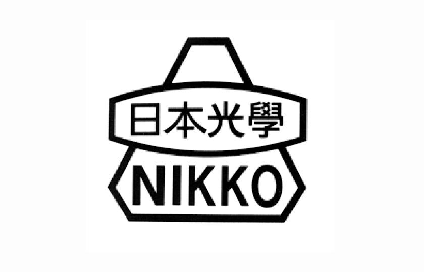 Nippon Kogaku Kogyo logo (1939-1949)