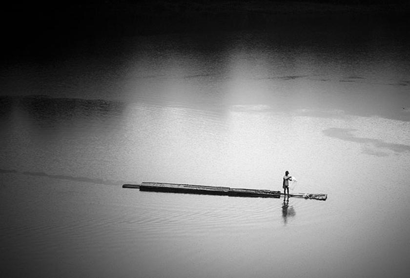 Lake Lido